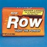 Row Row !