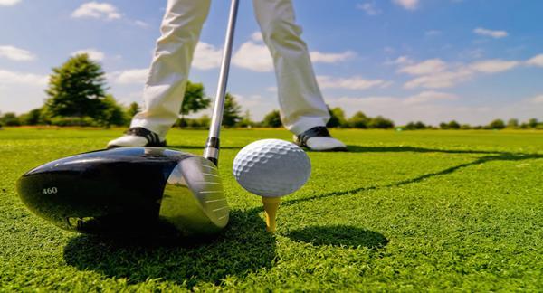 Hvor er det bedste sted at spille golf i Tyrkiet?
