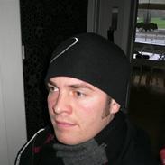 Mand Rune B.M.