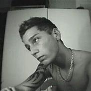 Mand NicK