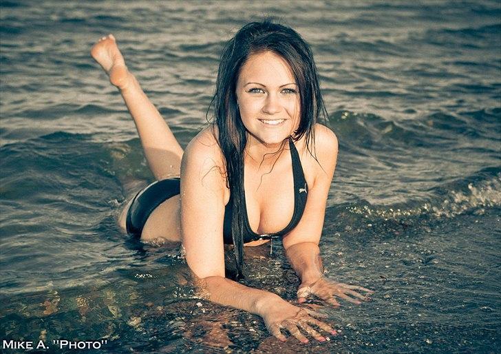 massageklinikker billeder af kvinder