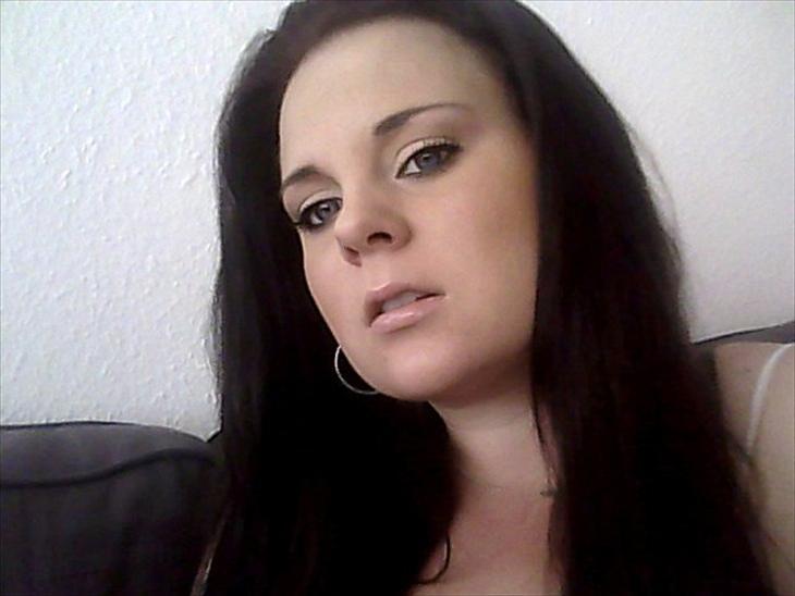 nøgne bryster verdens hotteste kvinde