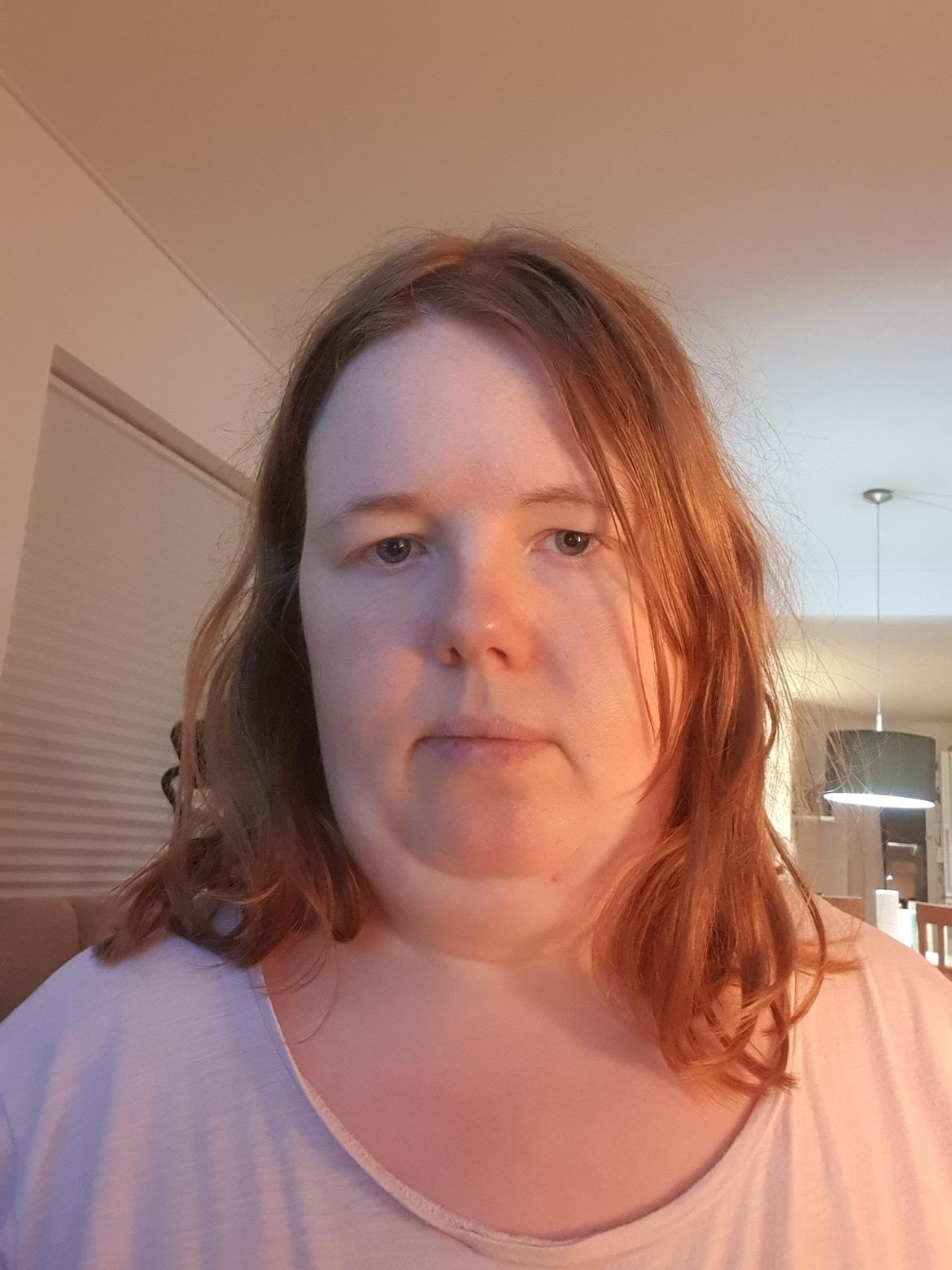 Kvinde Helene billede 3