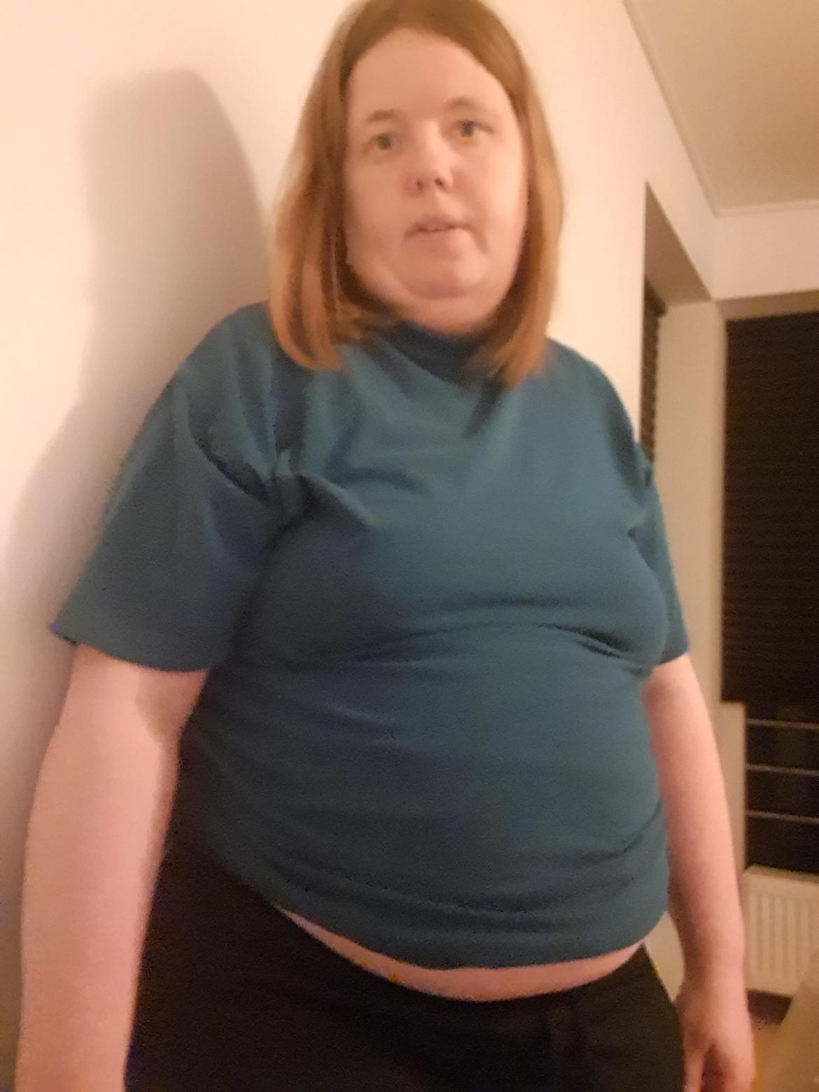 Kvinde Helene billede 17