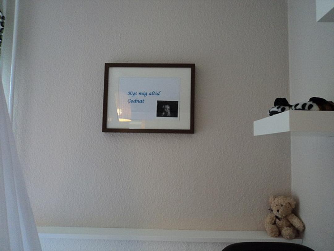 Picture of: Indretning Af Sovevaerelset Diverse Baby Uploadet Af Acs Mor Til Vito 12 Juli 2011