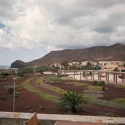 Fuerteventura 09.