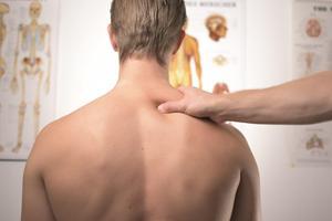 Bliv behandler - Lær at lindre og udrede smerter og sy...