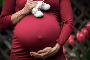 Sådan kan du begynde at forberede dig mens du er gravi...
