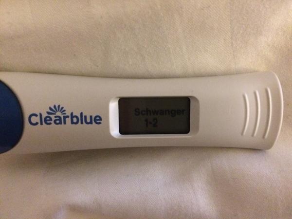 biokemisk graviditet