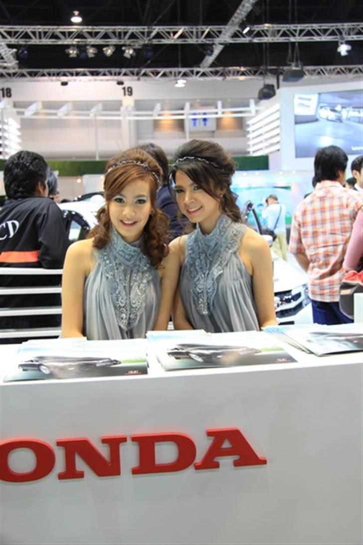 piger søger mænd thailand piger