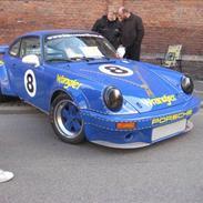 """Billeder fra Racing Festival """"Carlsberg"""""""
