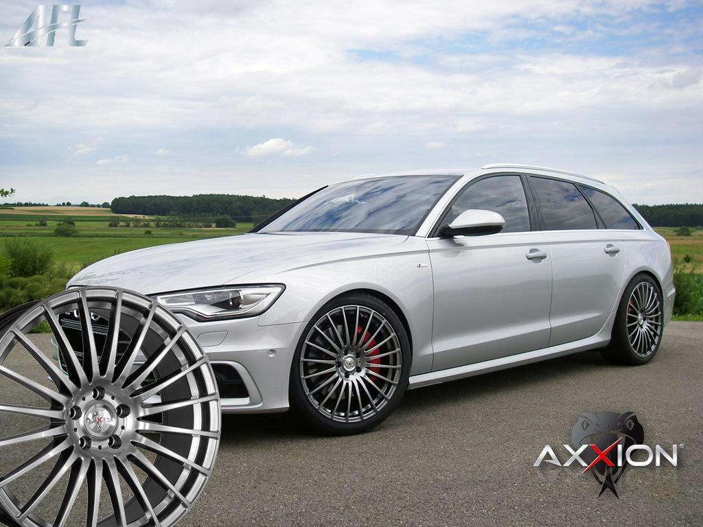 Wheels Udstillinger Og Messer Fotos Fra Afl6392