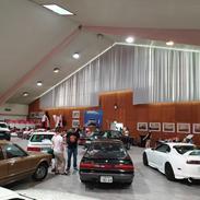 Toyota Allee 3.8.19