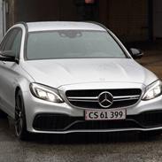 Highend Detailing Car Event 2020