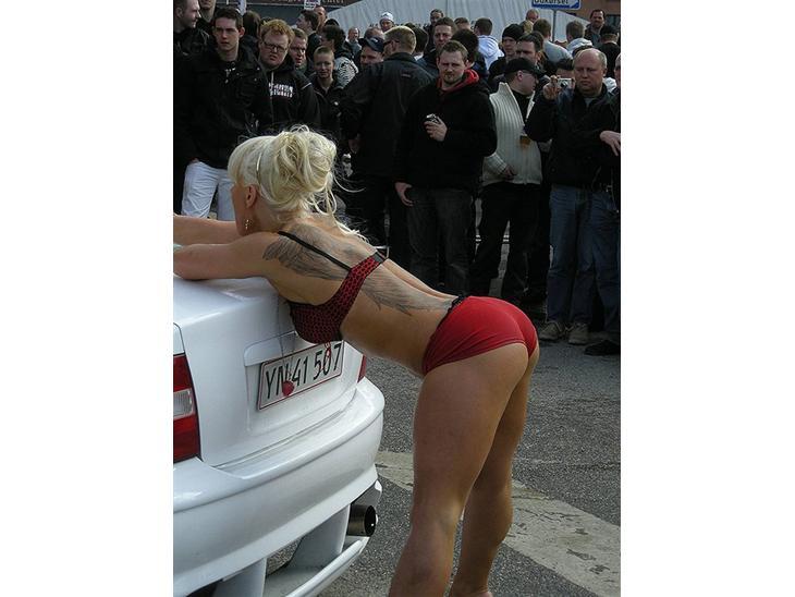 live piger prostitueret slagelse