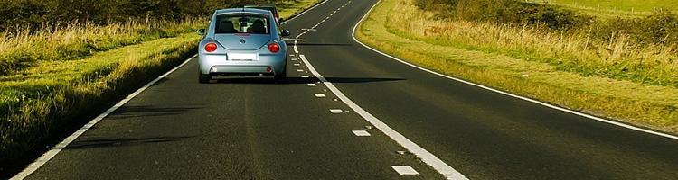 4 tips til hvordan du passer godt på din bil
