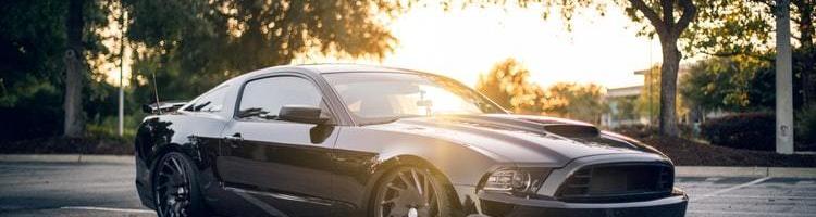Skal du lease eller købe en bil?