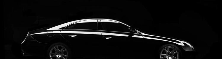Få styr på din bilsituation hos Dansk Motor Finans