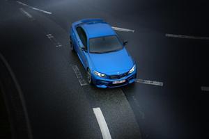 Guide: Sådan kan du tjene penge på din bil