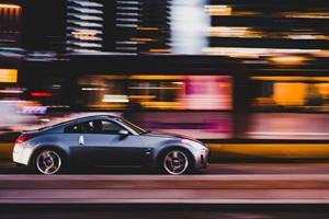 Fem gode råd til vedligeholdelse af din bil