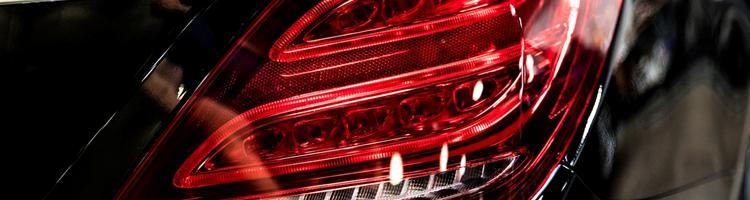 Købe eller flexlease din næste bil?