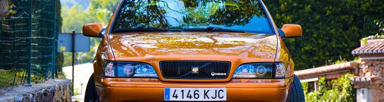 Gør din bil endnu mere lækker