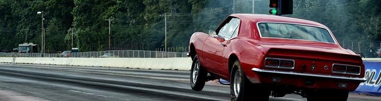Nye bilspil i 2020: Gran Turismo 7 vs. Project Cars 3