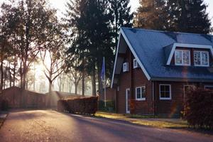 Vedligeholdelse af hus