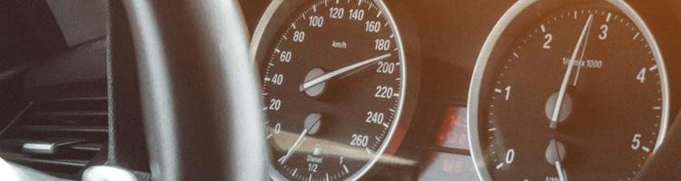Vurdering af privatbil: Hvorfor og hvordan