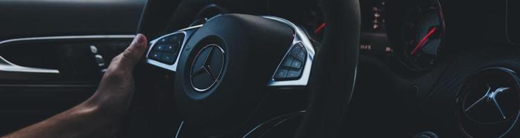 Så let er det at opgradere lyden i din bil