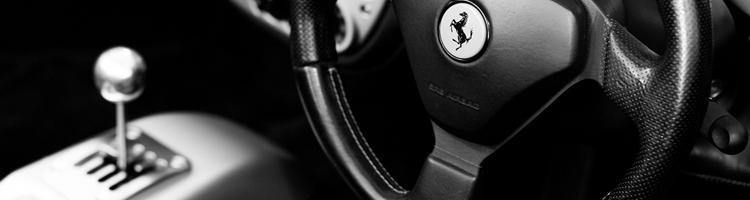 Spar sammen til din drømmebil: To geniale tips