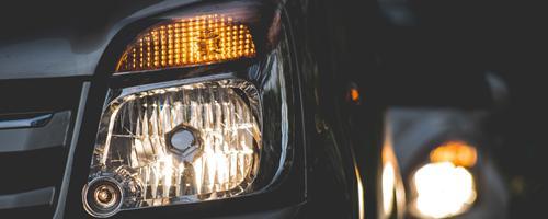 5 råd der hjælper din bil om vinteren