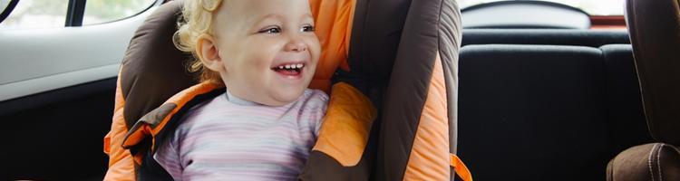 Gør dig klar til et liv med børn - med ny bil og bolig