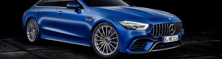 De store nyheder fra Geneva Motorshow P.T 3