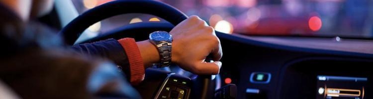 Fire gode råd til, hvordan du vedligeholder din bil
