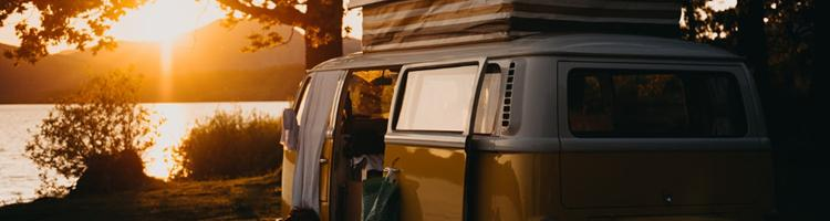 Tre gode råd til din næste bilferie
