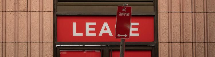 Fordele ved leasing af bil