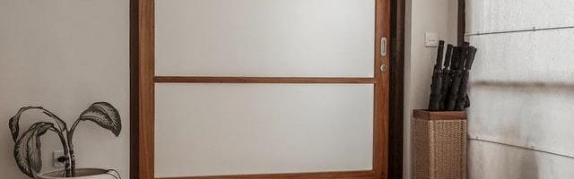 Sådan vedligeholder du gulvene i dit hjem