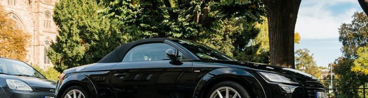 Er flexleasing den bedste vej til drømmebilen?