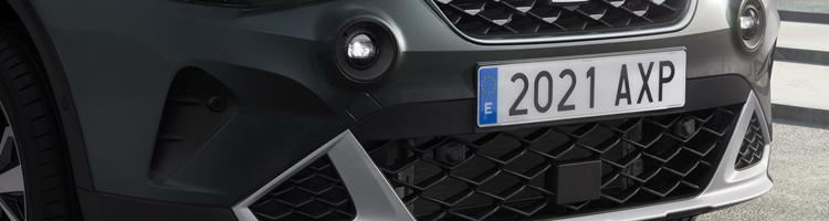 Seat Ibiza og Arona opdateret for 2021