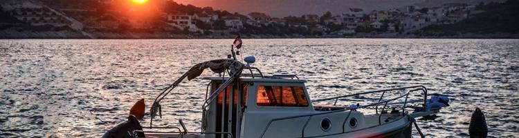 Skal en båd være dit næste projekt?