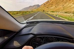 Bør du have et vejhjælpsabonnement? Læs om fordelene
