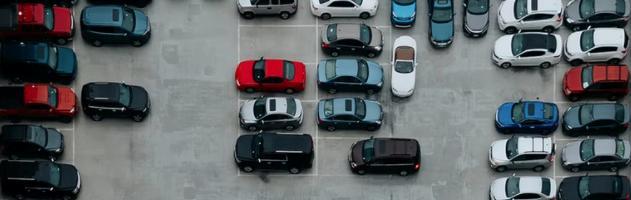 Motorkontoret - til dig og din bil