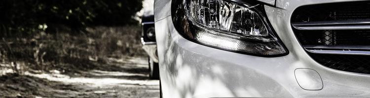 3 ting du kan gøre for at beskytte lakken på din bil