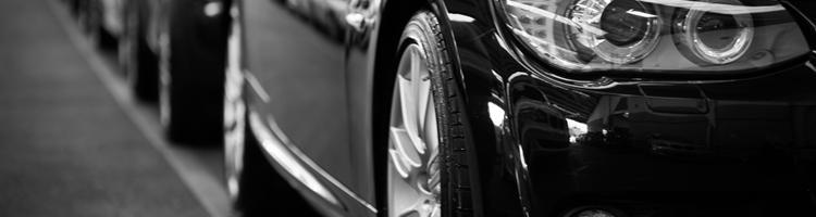 Er du træt af ridser på bilen?