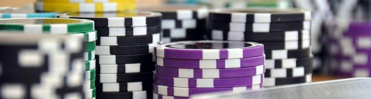 Fra Junglen til Herredet gennem online spilleautomater