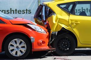 Gode råd til valg af bilforsikring