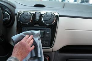Vi kender alle følelsen af ren bil - og vi elsker den...