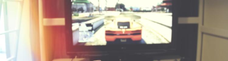 Hvad skal der til for at spille årets bil spil?