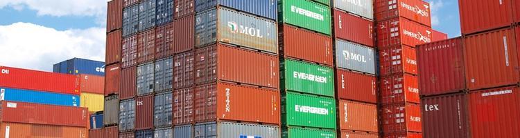 Container leje kan give dig et værksted